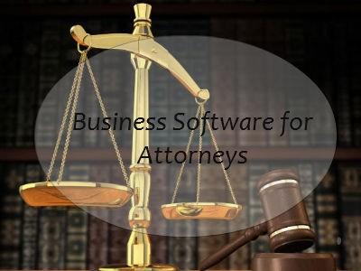 attorneys-industry