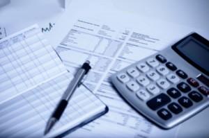finance-app-in