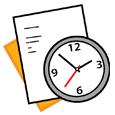 H1B Visa Timesheet