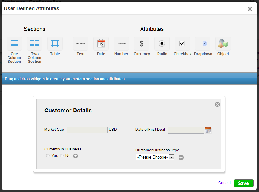 custom_attributes