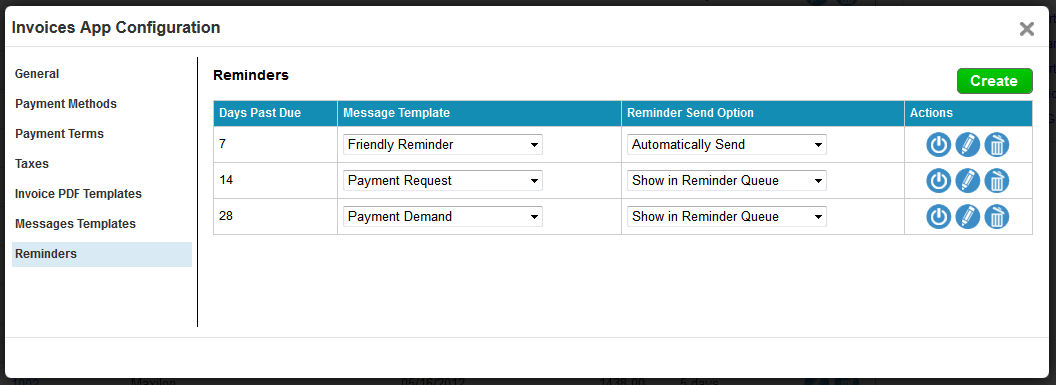 invoices_configuration_reminders