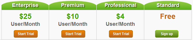 pricing_plans