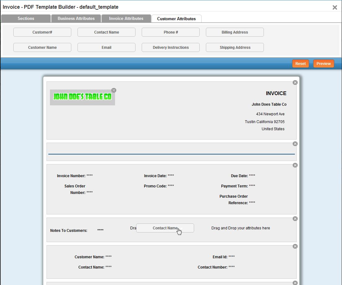 invoice_pdf_template
