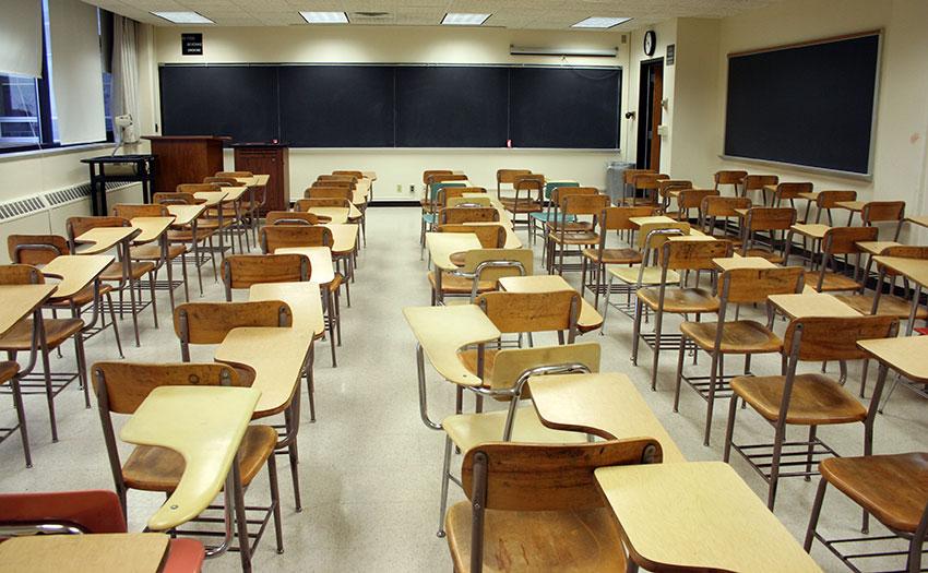 school_desks