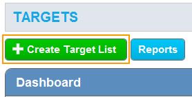 create target list
