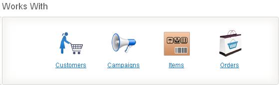promotions-app-integration