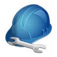 work_orders_icon