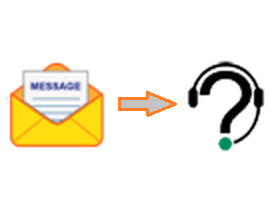 email_to_case