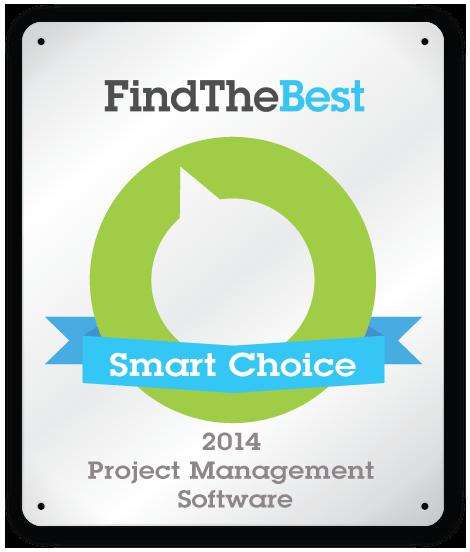 smart_choice_award