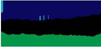 PB_Legal_Services_logo