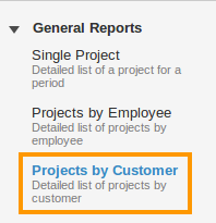 project-by-customer