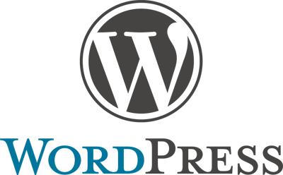 wordpress_integration