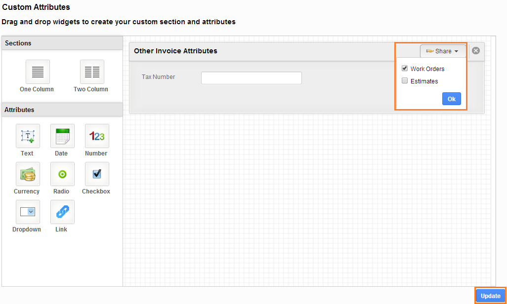 invoice-custom-attributes-shared-to-WO