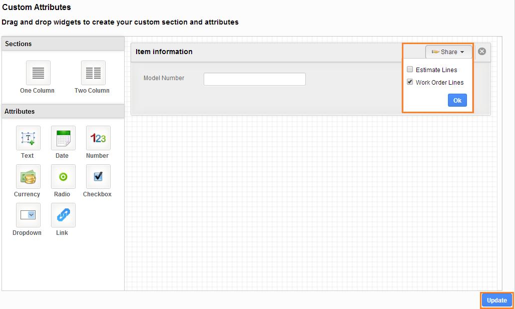 shared-invoice-custom-line-attributes
