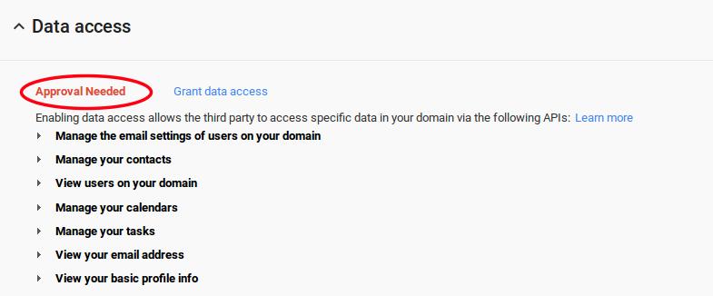 data_access
