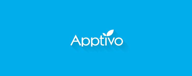 apptivo-v6