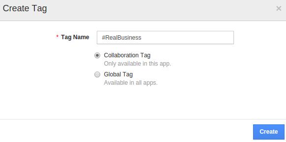 create-tags