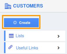 create-customer