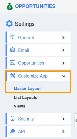 customize-app