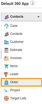 default-app-order