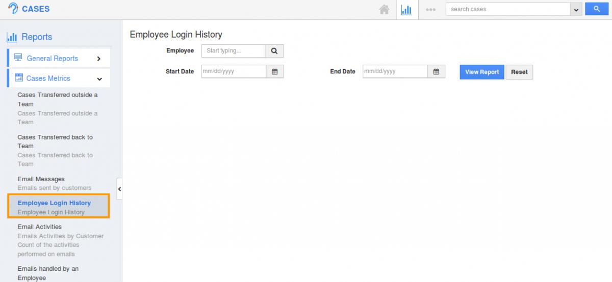 employee-login-histroy