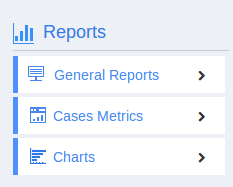 Cases Reports