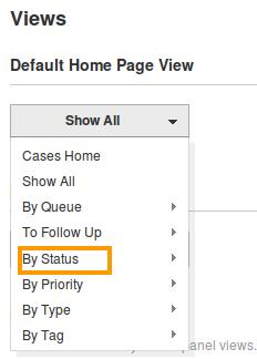 custom-home-page
