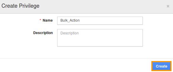 create-bulk-action