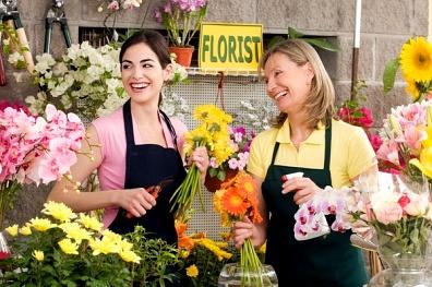 florist-industry