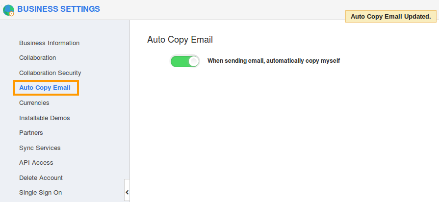 business-autocopy-Email