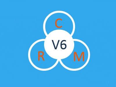 crm v6
