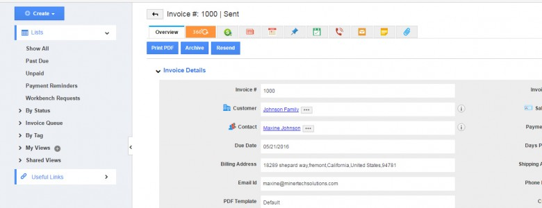 Invoices-V6-Details