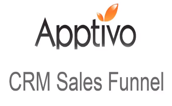 sales-force-automate