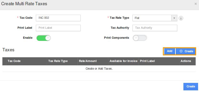add-tax