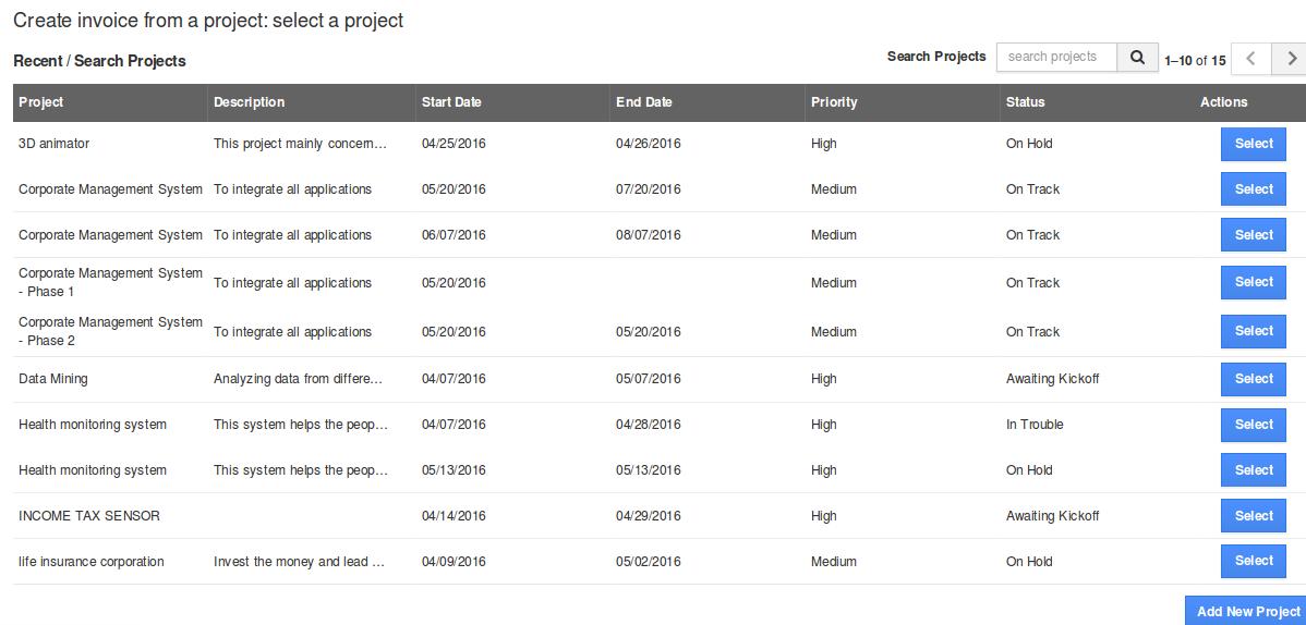 adding-project