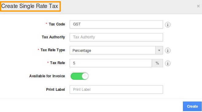 create-single-rate-tax