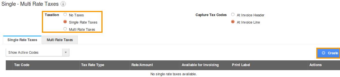 single-rate-tax