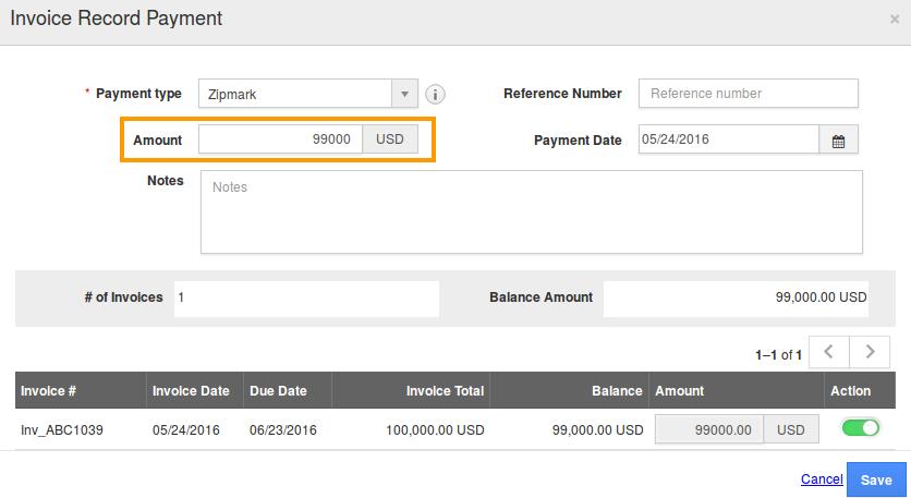 partial-payment