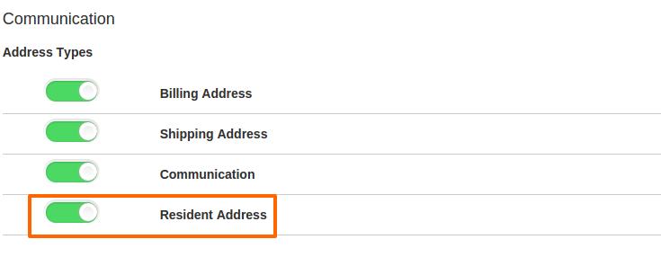 created-address-type