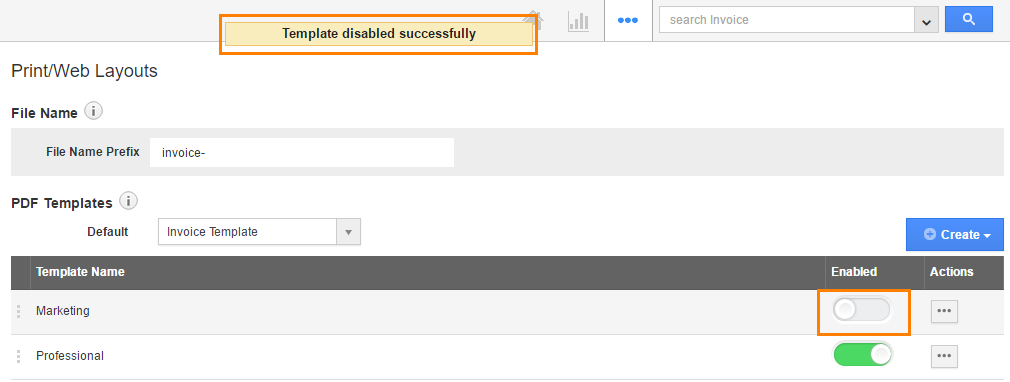 disabled-template