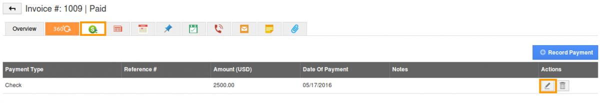edit-payment