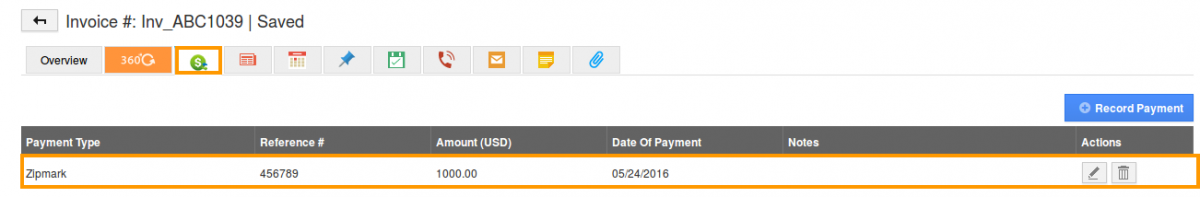 payments-tab