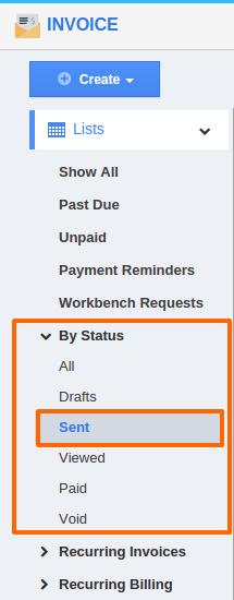 invoice-status-sent