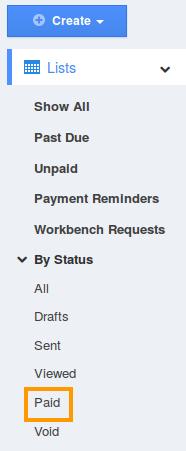 invoice-status