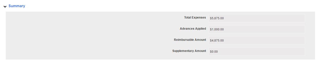 summary-expense-details