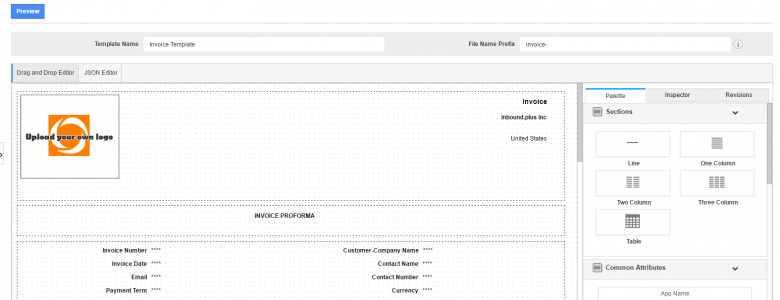 improved-pdf-editor
