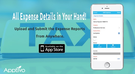 iphone-expense-reports-app