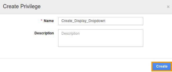 Create-Privilege-for-display-dropdown