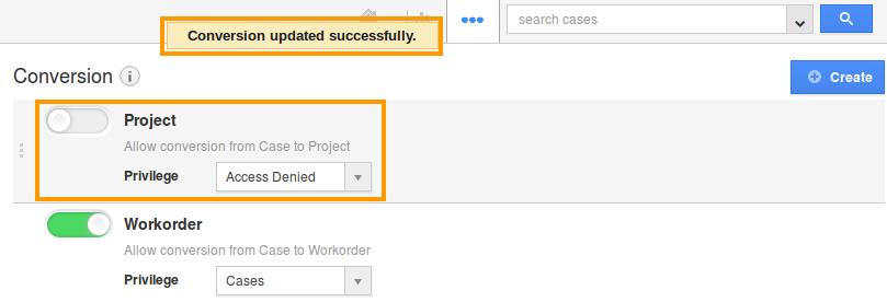 hide-project-conversion