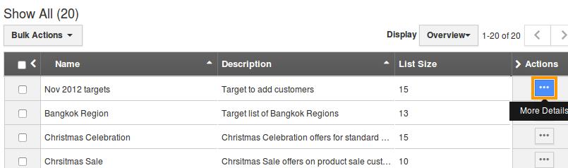targets-more-details